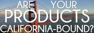 The Conkle Firm Presents Hot California Regulatory Compliance Issues in New York