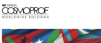 BIR Chronicles the Conkle Firm's Experience at Cosmoprof Bologna