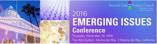 CK&E Sponsors 2016 PCPC Emerging Issues Conference
