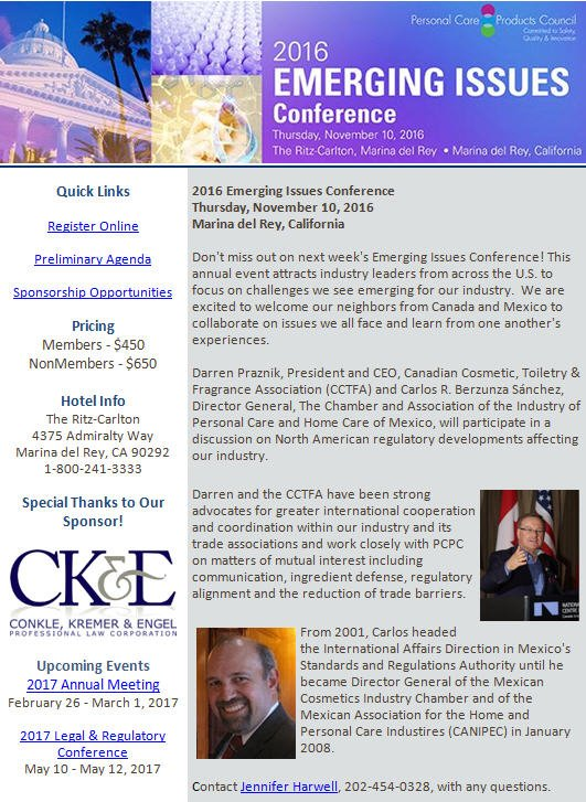 2016-emerging-issues-conference-cke-sponsor