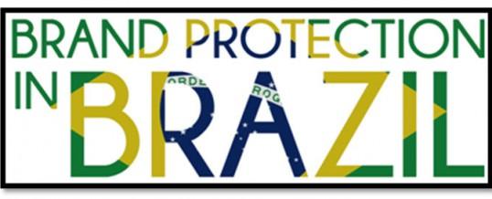 Conkle Kremer & Engel Presents Brand Protection in Brazil