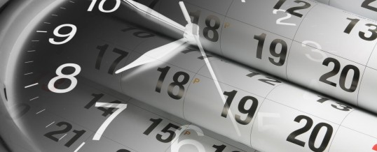The Conkle Firm Successfully Defends Employee Wage and Hour Claim