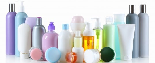 California's SB 574 and AB 495 Would Expand Regulation of Cosmetics  Labeling and Ingredients