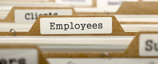 Employers' Duties to Maintain Employee Privacy in a COVID-19 Pandemic
