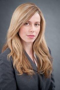 Heather Laird-Vanderpool