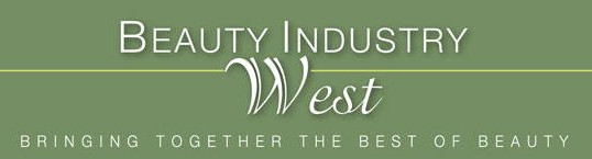 CK&E Attorneys to be Featured Speakers at Upcoming Beauty Industry Presentation on Legal Regulatory Issues