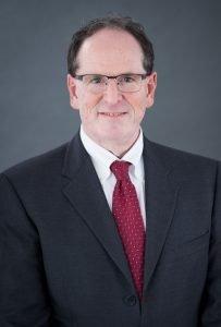 Eric S. Engel