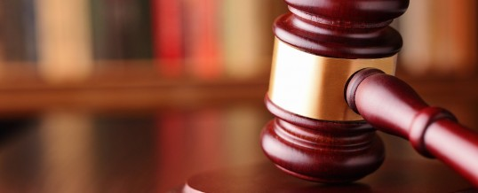 CK&E's Judgment of $6.2 million for Unpaid Sales Commissions Upheld on Appeal