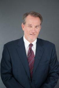 Mark C. Riedel