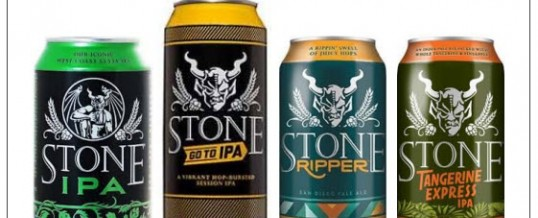 Big Beer, Craft Beer, and Trademark Infringement: Harm to Premium Brands