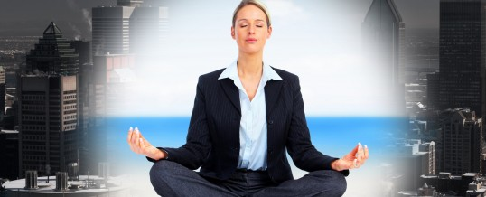 Hot Yoga and Cold Law:  Employment Retaliation Claims Can Arise Anywhere